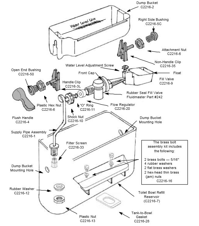 sink trap schematic  sink  get free image about wiring diagram